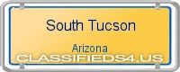 South Tucson board